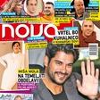 Ekskluzivno: Burak Özçivit pride v Slovenijo! Več v novi Novi!