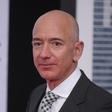Jeff Bezos, Warren Buffet in Jamie Dimon za dostopno zdravstveno zavarovanje svojih delavcev