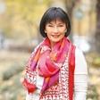 Azra Širovnik: Erotika je naš sestavni del