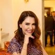 Ivana Šundov: Ločitev ni nikoli preprosta, ko imaš otroke