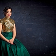 Elvira Hasanagić, sopranistka: Slovenija je moj srčni dom