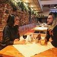 Natalija Verboten: Novo leto, novi izzivi?