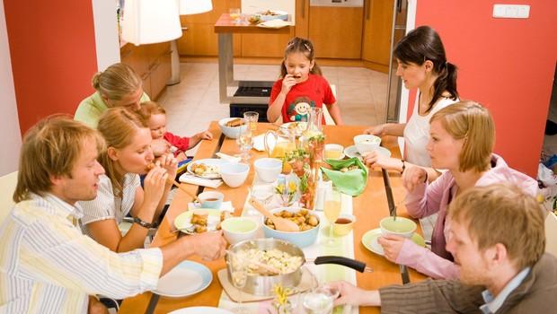 Tudi prehranjevalne navade se ujemajo z astrološkimi znamenji (foto: profimedia)