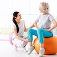 Osteoporoza - tiha bolezen, glasni zlomi