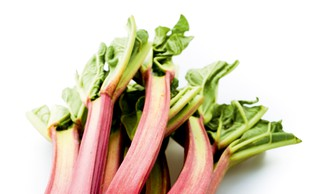 Drago zelenjavo je smiselno pridelati doma