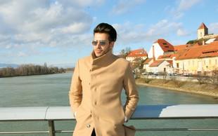Domna Kumerja skrbi zaradi nasilja v Mariboru