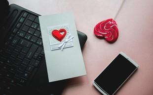 Neprijetna resnica: Vsak tretji na spletu vohuni za svojim partnerjem!