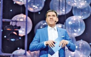 Mario Galunič glede EME za medije ostaja nedostopen