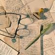 Šopek Cankarjevih pisem iz Slovenskih goric na Rožnik ponovno oživljen!