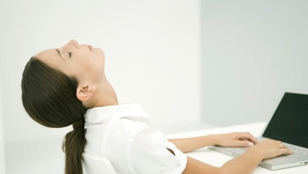 Najboljše in najslabše službe za ljudi, ki radi spijo (foto: Profimedia)