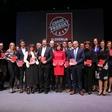 Razglasitev zmagovalcev Produkt leta 2018 po izboru slovenskih potrošnikov