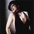 Zvezda iz Kabareta Liza Minnelli prodaja svoj znameniti kostum
