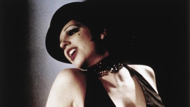 Zvezda iz Kabareta Liza Minnelli prodaja svoj znameniti kostum (foto: profimedia)