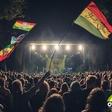 Overjam 2018 letos prvi med velikimi tolminskimi festivali! Prihaja tudi Ziggy Marley!