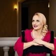 Sabina Cvilak: Čarobno se je odpraviti na predstavo