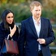 Tako se bosta po poroki imenovala princ Harry in Meghan Markle