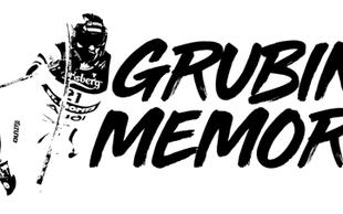 Že tretji Grubin memorial z dobrodelno noto