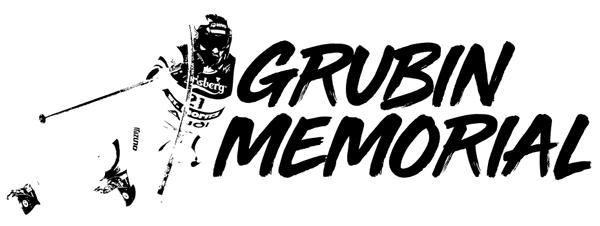 Že tretji Grubin memorial z dobrodelno noto (foto: GM Press)