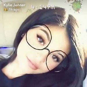 Zaradi enega tvita Kylie Jenner Snapchat izgubil 1,7 milijarde dolarjev