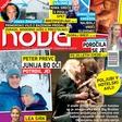 Pia Filipčič (Big Brother) v objemu znane Slovenke! Več v novi Novi!