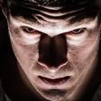 Dr. Leonida Zalokar: Na leto dobimo vsaj enega 'psihopata' - otroka z asocialnimi osebnostnimi potezami!