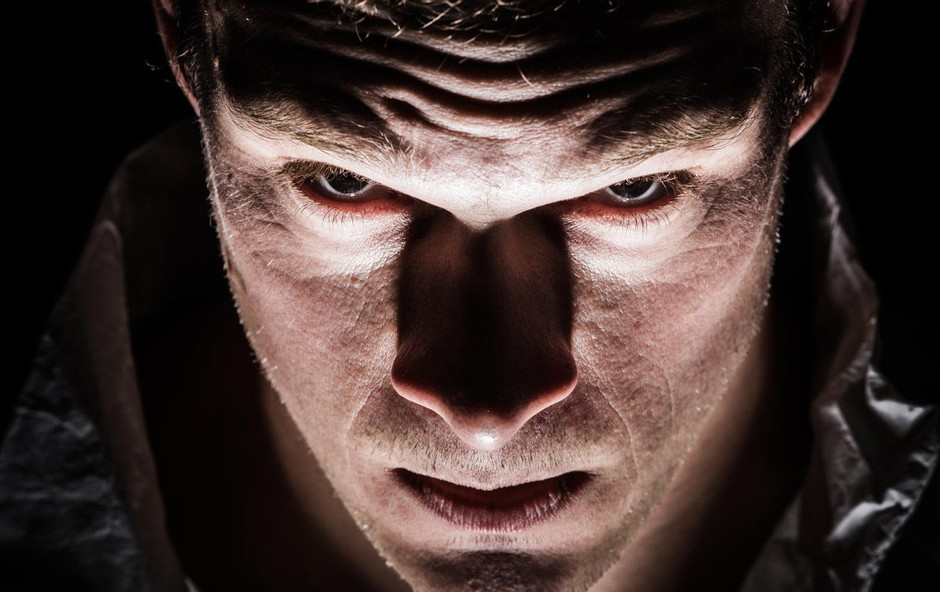 Dr. Leonida Zalokar: Na leto dobimo vsaj enega 'psihopata' - otroka z asocialnimi osebnostnimi potezami! (foto: Profimedia)