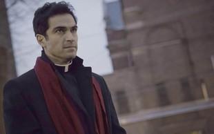 V Italiji povečano povpraševanje po eksorcistih, zato bo Vatikan organiziral nov tečaj!