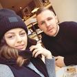 Jasmin Kurtić: Na zajtrk z zaročenko se najraje odpravi k dedku