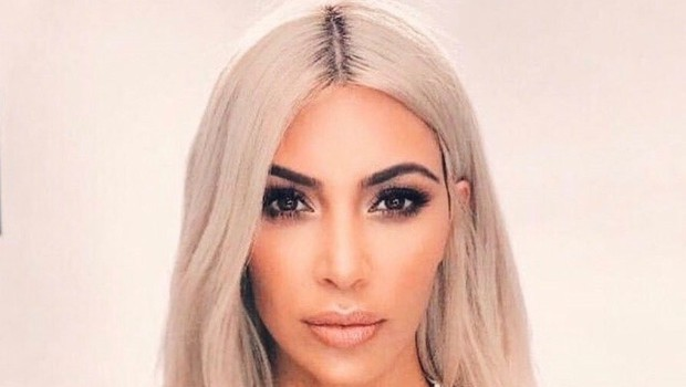 """Kim Kardashian """"fasala"""" tožbo zaradi parfuma, ki ga je reklamirala na svoji zadnjici! (foto: Profimedia)"""