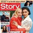 Tanja Ribič in Zala Đurić Ribič: Odhod v Ameriko naju je še bolj povezal! Več v novi Story!