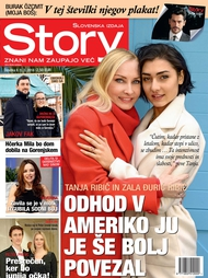 Story 6/2018