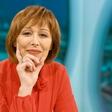 TV-novinarka in voditeljica Milica Prešeren: Po svetu odprtih oči ter ušes