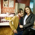 Serija Gorske sanje: Bo ljubezen združila sprti slovenski družini?