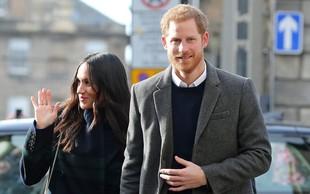Britanska vlada želi ob poroki princa Harryja podaljšati odpiralni čas pubov