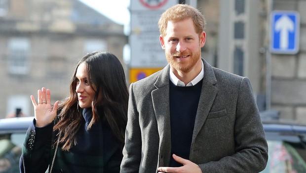 Britanska vlada želi ob poroki princa Harryja podaljšati odpiralni čas pubov (foto: profimedia)
