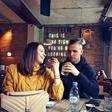 Nogometaš Jasmin Kurtić: Najprej zaroka, kaj pa potem?