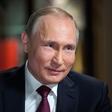 Putin v predvolilnem filmu razkril vrsto skrivnosti: od resnih političnih do zelo rumenih!