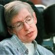 Na svojem domu je umrl sloviti britanski fizik Stephen Hawking