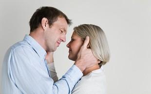 9 laži o ljubezenskem razmerju, v katere verjamejo samske ženske po 40. letu