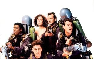 Matt Damon, Ben Affleck in Paul Samuel Feig pozivajo vse k sprejemu obveznega dela pogodbe