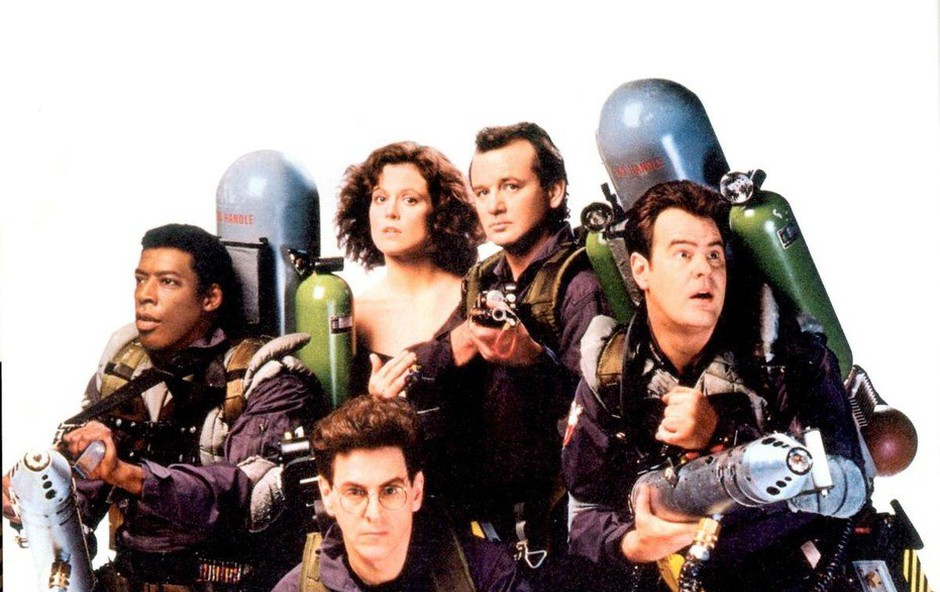 Matt Damon, Ben Affleck in Paul Samuel Feig pozivajo vse k sprejemu obveznega dela pogodbe (foto: profimedia)