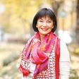 Azra Širovnik (kolumna): O zvestobi in ljubezni  (2. del)