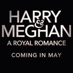 Harry in Meghan se bosta na poroki sladkala s torto z okusom limone in bezga (foto: profimedia)