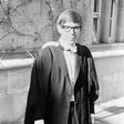 Sporočilo Stephena Hawkinga po smrti: Življenje po smrti ne obstaja