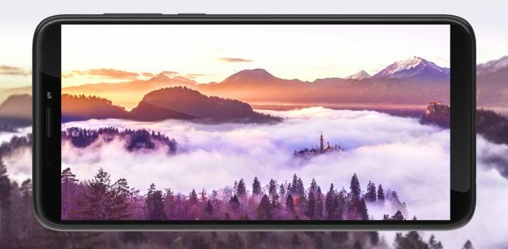 4 lastnosti, ki vas bodo navdušile pri novem HTC Desire 12 (foto: Promocijski material)