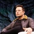 Mama Elona Muska razkriva svoja načela za vzgojo otrok
