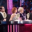 Zvezdniki šova Zvezde plešejo s spomini na prelomne trenutke svojega življenja