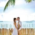 Natka Geržina: Dvojna poroka na sanjski lokaciji