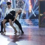Gorka Berden (Zvezde plešejo): Svetovljanka iz Trnovega, ki je ljubezen našla v Parizu! (foto: Pop Tv)