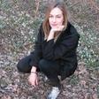 Gorka Berden (Zvezde plešejo): Svetovljanka iz Trnovega, ki je ljubezen našla v Parizu!